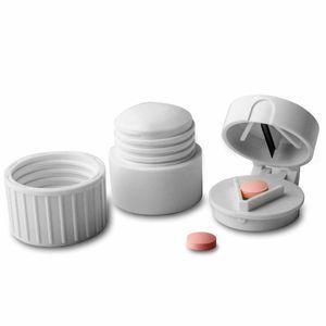 Pill Cutter Crusher Splitter  Very Durable